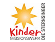 kindermission logo